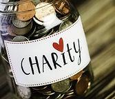 Charity Jar.jpg