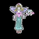 My-Fairy-Transparent-bkg-2 (2).png
