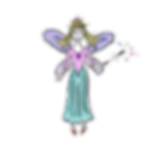 My-Fairy-Transparent-bkg-2 (2).png