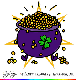 _My_Pot_Of_Gold_Trip_Bkgrd_.png