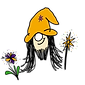 Gnome_W_Wand_And_Flower.png