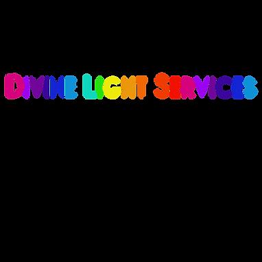 Divine_Light_Services-DLS_In_Color_All_C