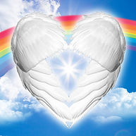 Angel Heart Wings New SOTR.jpg