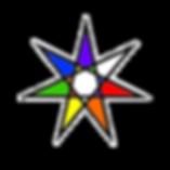 Pj Fay Soul Alchemy Unlimited 7 Pointed Star