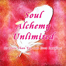 Pj Fay Soul Alchemy Unlimited Be More Tha You Can Even Imagine