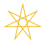 Gold Star mine.png
