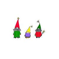 Gnomes 3 square.jpg