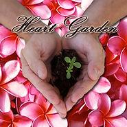Pj Fay Heart Garden Meditation