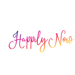 Happily_Now_Rainbow_Use.png