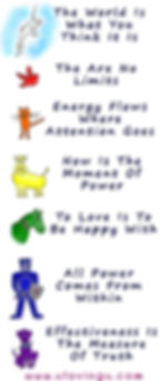 Up To You 7 animals with principles.jpg