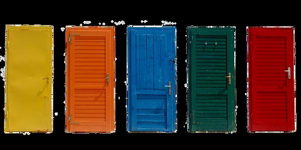 rainbow doors trans bkgd.png