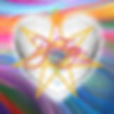 PjFaycom Star Angel Feather Heart.jpg