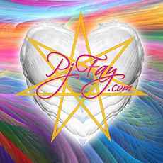 PjFaycom Star Angel Feather Heart.jpg