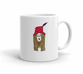 gnome mug mu.jpg