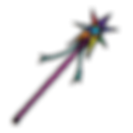 magic-wand-png-diagonal.png