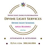 Divine Light Services