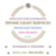 DLS logo1.png