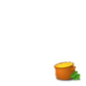 Pot_Of_Gold_And_Four_Leaf_Clover (2).png