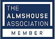 Almshouses Association Member logo.png
