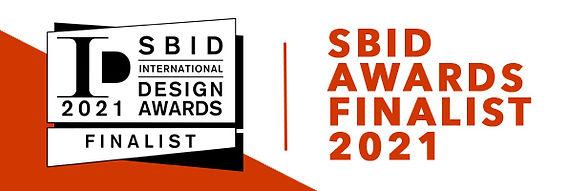 SBID-Awards-Finalist-Footer-Banner-Artwork.jpeg