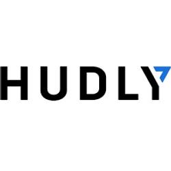 Hudly