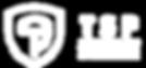 Kfz-Zulassung Berlin, Kurzzeitkennzeichen, Kfz-Überführung, Kfz-Kennzeichen, Zulassungsservice