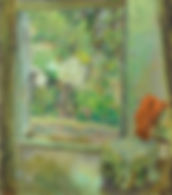 image1-3.jpeg