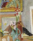 image3-2.jpeg
