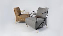 fix armchair01