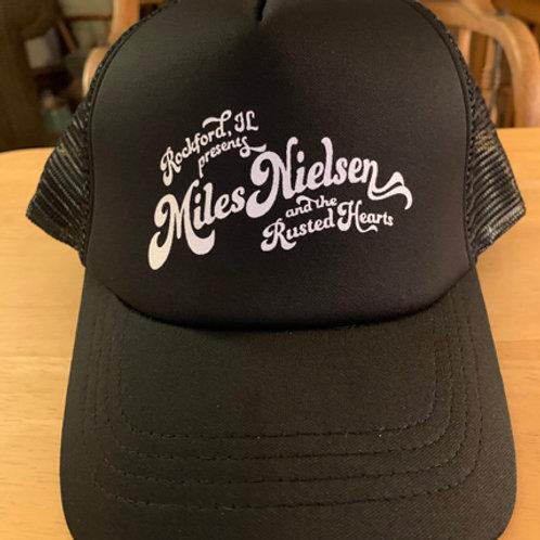 MNRH Trucker Hat!