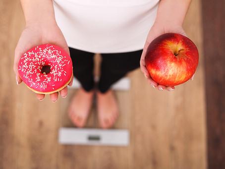 Come fare la dieta per dimagrire per sempre