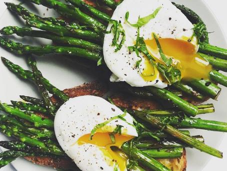 La dieta vegetariana fa dimagrire? Sì, ma solo se fatta bene.