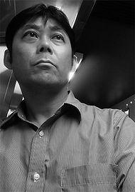 フレンチシェフ,小善真治,Shinji Kozen