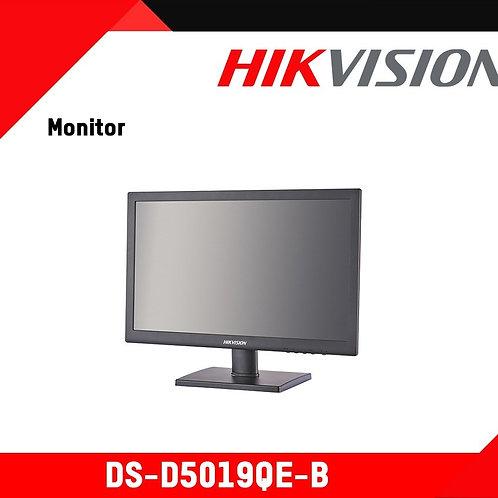 MONITOR DS-D5019QE-B