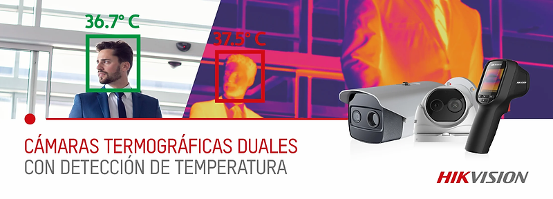 Thermal_Fever_banner_1070x385_march20_ES