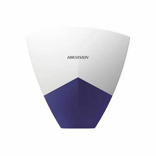 ALARMA DS-PSG-WO-433