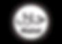 Logo+Halal.png
