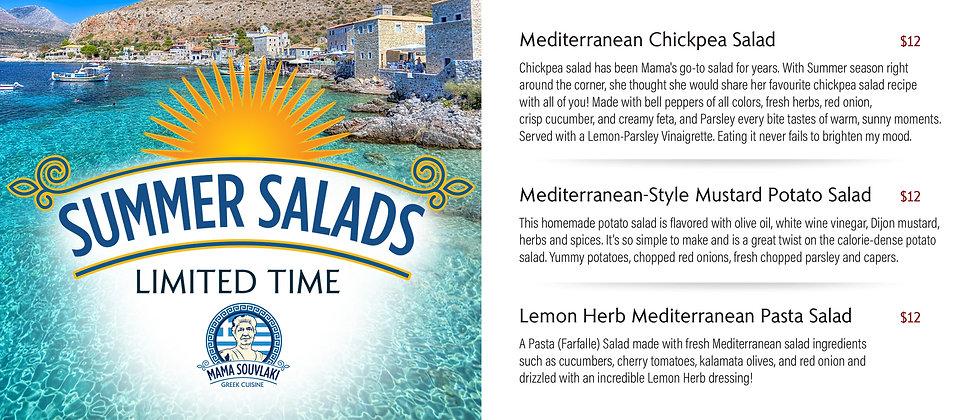Summer Salads Horizontal.jpg