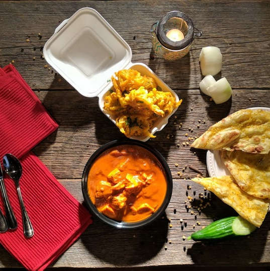Indian-Food-Delivery-Vancouver-bc.jpg
