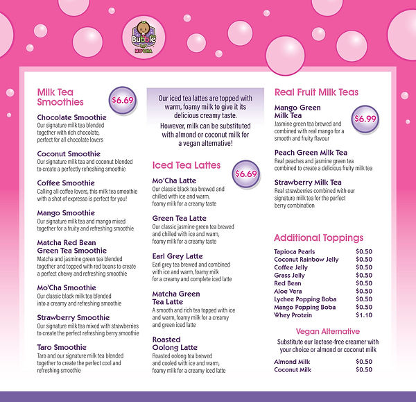 Bubble Tea Menu-page-002.jpg