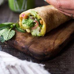 Frankie-Recipe-Indian-Burrito-119.jpg