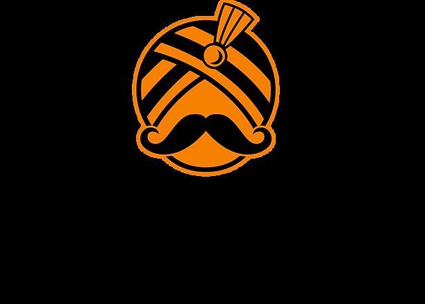 BombayBlackType.png