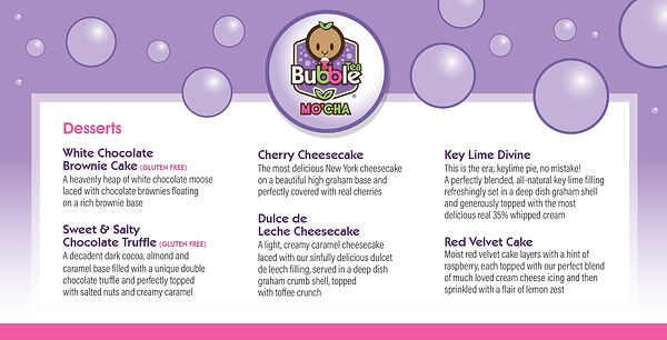 Bubble Tea Menu-page-003.jpg