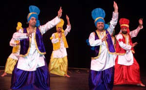 3.-bhavanaustralia.orgbhangra-report.htm
