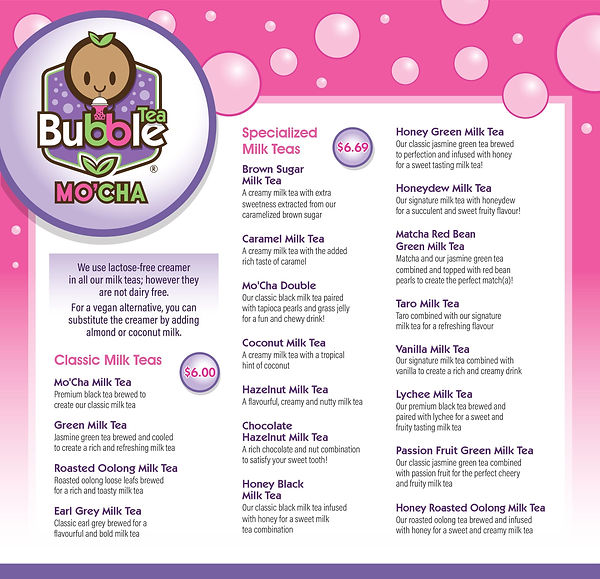 Bubble Tea Menu-page-001.jpg