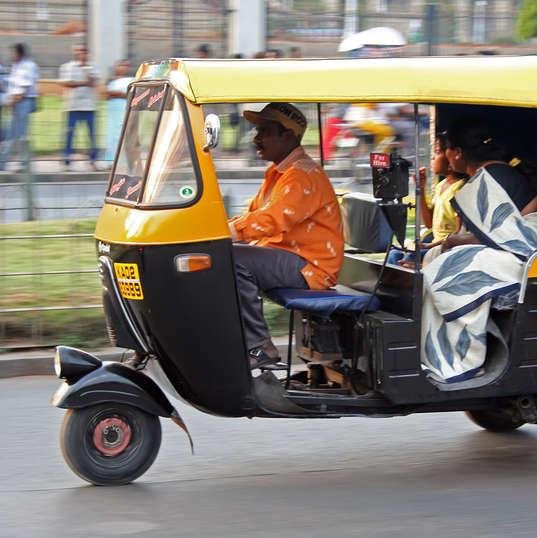 AutoRickshaw.jpg