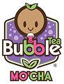 BubbleHR.jpg