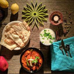 Indian-Food-Delivery-Vancouver-Cj.jpg