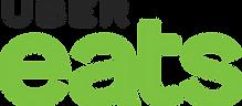 1280px-UberEATS_logo_december_2017.svg.p