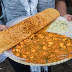 mumbai-street-food-13-X3.jpg